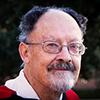 Thumbnail image of Professor Bob Hodge.