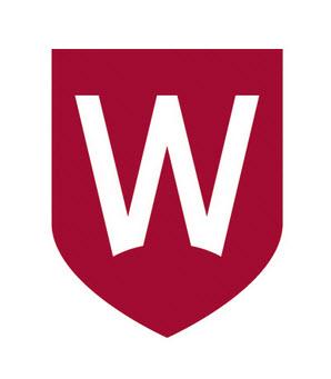 Western Sydney University - Logo