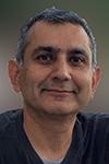 Assoc. Prof Awais Piracha