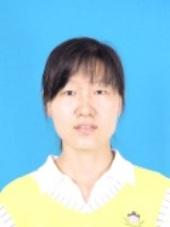 Huan Huan Li
