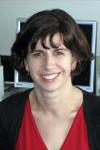 Dr Gabrille Weidemann