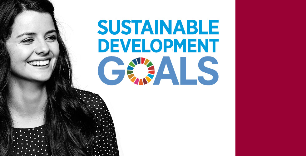 UN-Sustainable-Dev-Goals