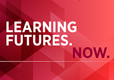 Find out about whats happening in Learning and Teaching