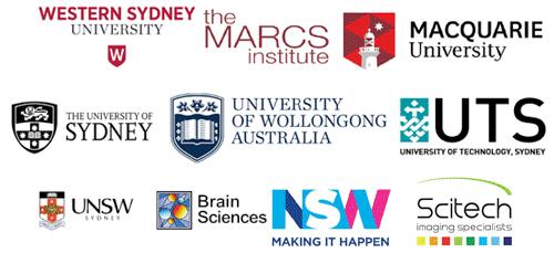 Neuroscience and Mental Health Sponsors
