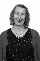 Elizabeth Conroy