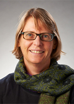 Profile photo of Professor Simone Fullagar