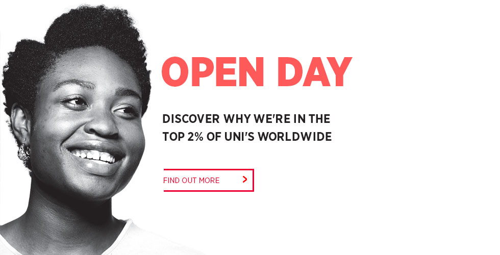 openday-hp-banner