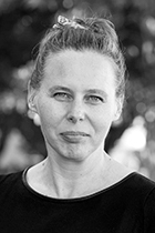 Teresa Swist