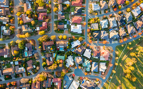 Aerial_Sydney_Suburb_498x310