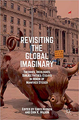 Cover of Revisiting the Global Imaginary