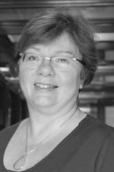 Eileen McLaughlin