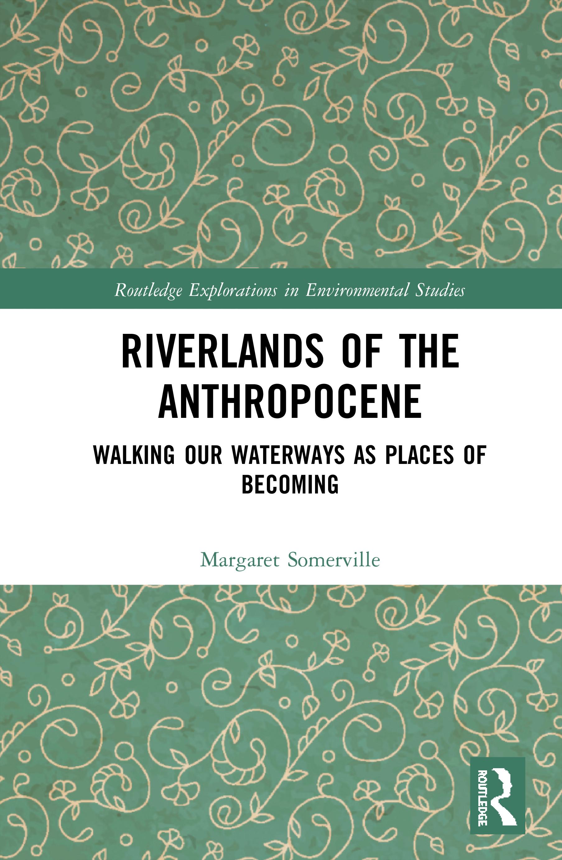 Riverlands_of_Anthropocene_coverpage