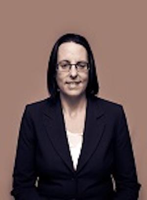 Sarah Hook