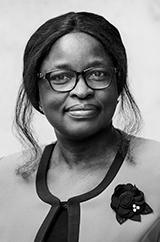 Olayide Ogunsiji