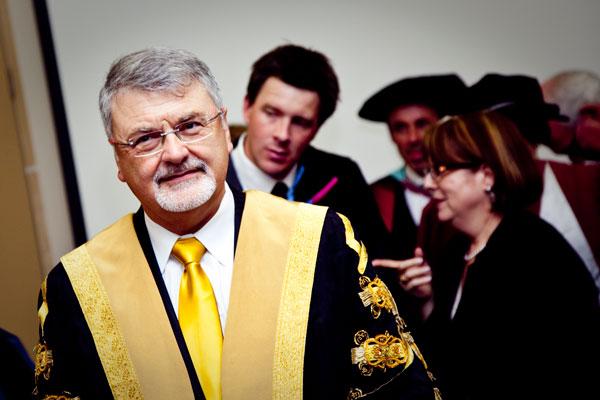 Chancellor_gold_tie.jpg