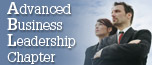 Advance Business Leadership