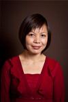 Duong Thi Nguyen