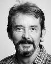 Dr Craig Barton