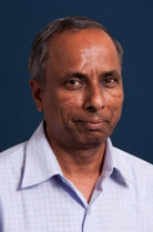 professor_basant_maheshwari