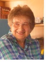 Associate Professor Beth Southwell