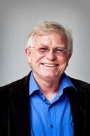 Roy Tasker