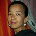 Kecia Fong