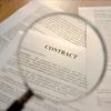 ContractualPrinciples_Sidoti
