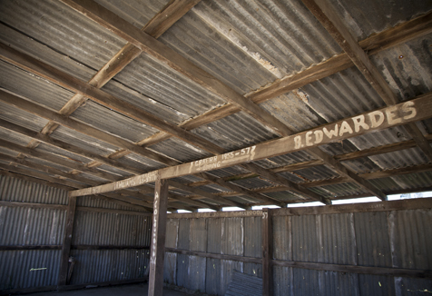 Old Boys names on Shed.jpg