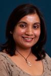 Anupama Ginige
