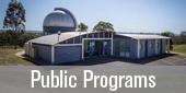Observatory Register Now