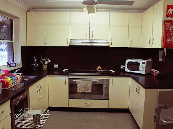Campbelltown---CCC-kitchen-upgrade-2.jpg