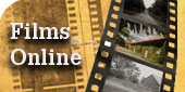 Films Online Promotional Button