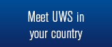 Meet UWS in your country
