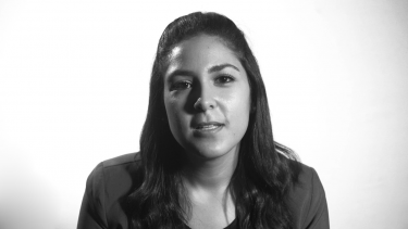 Maria Badawi