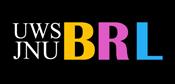 BRL headline