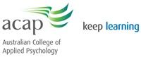 ACAP Logo
