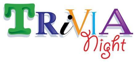 Vivid Festival 2014