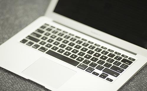 Laptop Stock