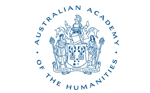 Aust Academy Humanities