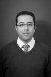 Seyed Jafari