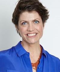 Profile photo of Georgie McClean