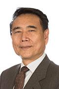 Jianxun Liu