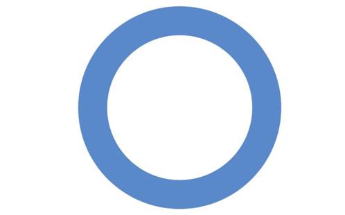 Diabetes circle