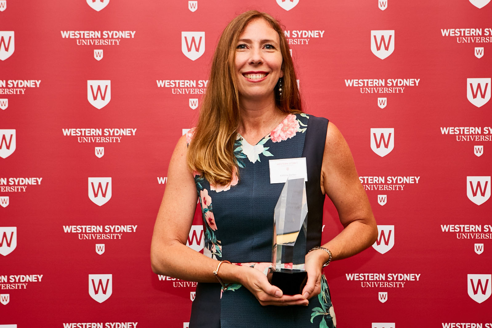 2017 Western Sydney Learning and Teaching Awards