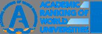 ARWU subject rating