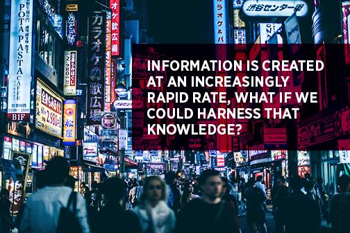 Mass Observations web banner