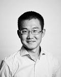 Haiyang Zhang