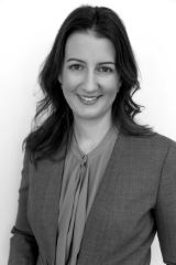 Belinda Ratcliffe