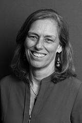 Cathy Kaplun