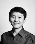 Nam Jin Noh